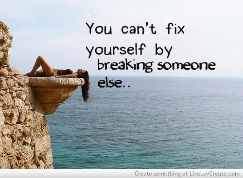 Advice-life-love-pretty-quotes-favim-com-578345.jpg